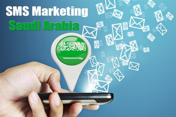 sms advertising in saudi arabia