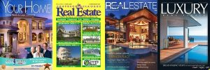 Property-real-estate-magazine