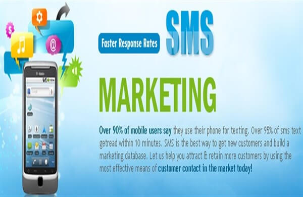 qatar sms advertising price