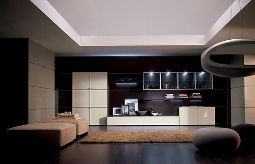 furniture-magazine-dubai