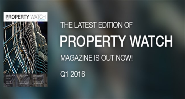 advertising-in-dubai-real-estate-magazine