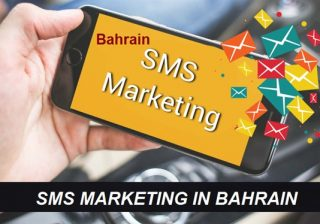 bahrain-sms-marketing