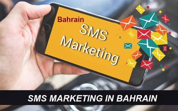 bahrain-sms-marketing