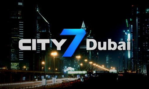 dubai tv channel advertising agency