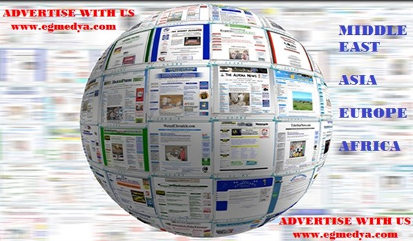 newspaper advertising price