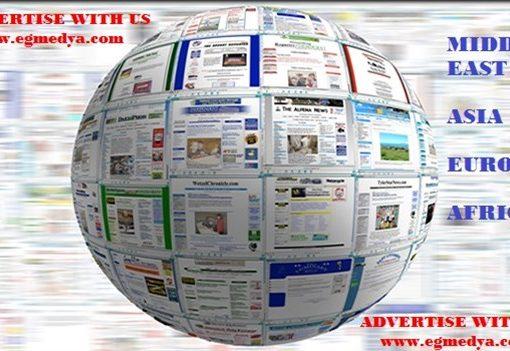 newspaper advertising price list