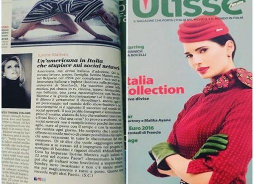 alitaly-inflight-magazine-ulisse-advertising