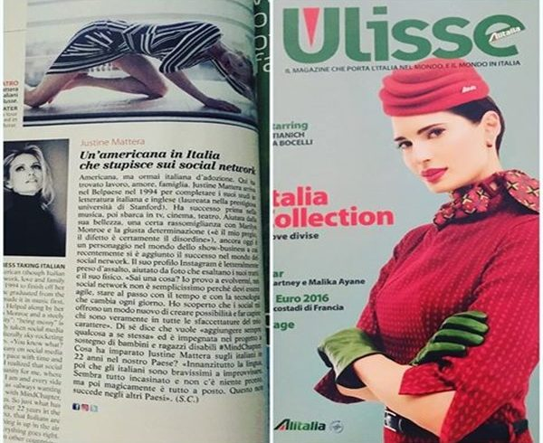 alitaly-inflight-magazine-ulisse-advertising