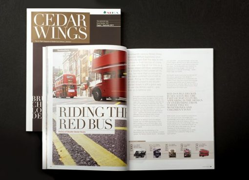 cedar-wings-magazine-advertising-middle-east-airways