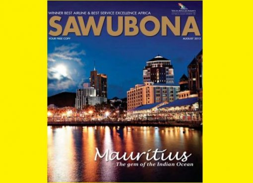 south-africa-airlines-inflight-magazine-advertising