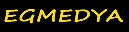 Eg Medya Group
